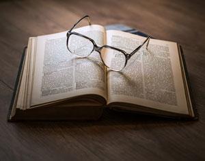 Bibliographic citations